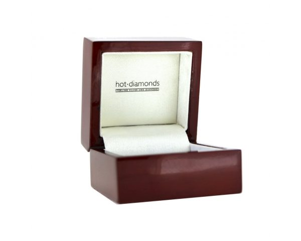 Estuche Hot Diamonds