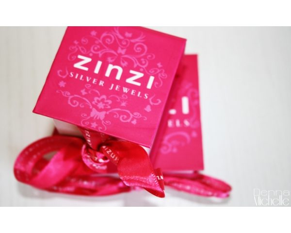 Estuche Zinzi