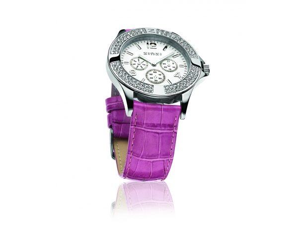 Reloj Zinzi Rosa