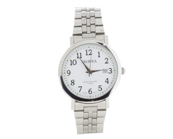 Reloj Hersa Hombre