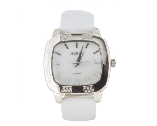 Reloj Mujer Circonitas