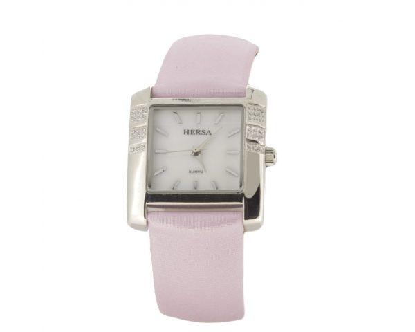 Reloj mujer hersa