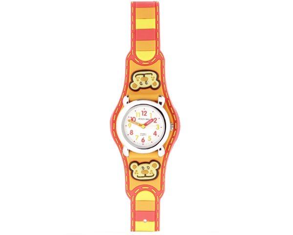 Reloj infantil Jacques Farel Osos