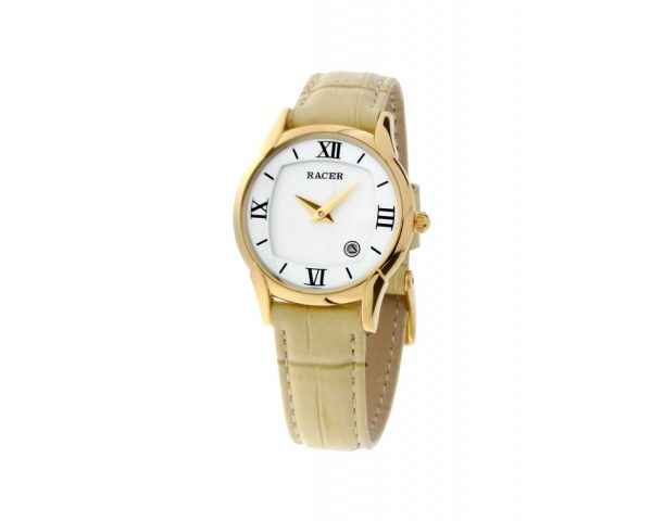 Reloj Racer Mujer