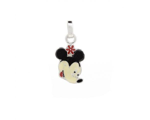 Colgante Disney Mickey