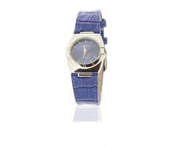 Reloj Dangelo Mujer