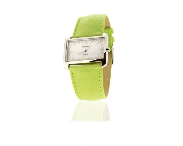 Reloj Dangelo verde