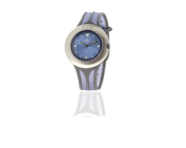 Reloj unisex Adidas