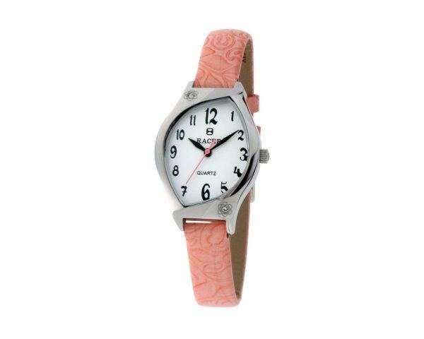 Reloj Racer Comunión
