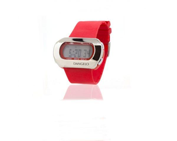 Reloj Dangelo Digital