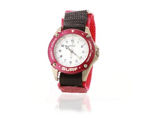 Reloj Dangelo Deportivo